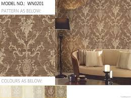 creative idea designer home wallpaper 17 best images about designs