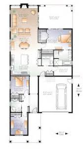 Luxury Home Plans Online Luxury Home Plans Online Pictures Of House Planning From A To Z