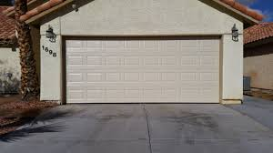 garage doors garager dent repair cost in inland empire cape cod full size of garage doors garager dent repair cost in inland empire cape cod to