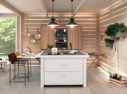 durchlauferhitzer küche wohndesign 2017 cool fabelhafte dekoration einfach