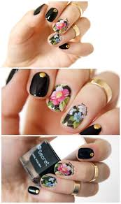 best 25 water nails ideas on pinterest marbled nails wave