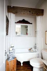 bathroom window curtains ideas bathroom curtain patterns best bathroom shower curtains ideas on