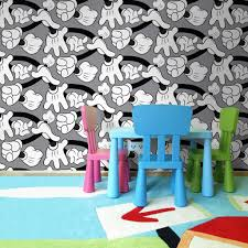 amazing mickey mouse wallpaper for bedroom 62 for your house