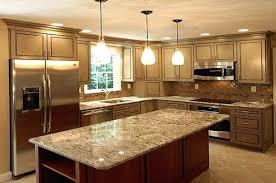Kitchen Cabinet Canada Astonishing Lowes Kitchen Cabinet Refacing Eizw Info