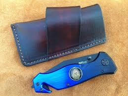 good knife set for kitchen cutwala damascus steel leaf folding