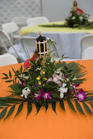 hawaiian wedding sayings 261 best luau images on pinterest parties hawaiian parties and