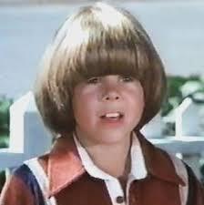 Bowl Haircut Meme - 69 best boys and girls bowlcut images on pinterest short