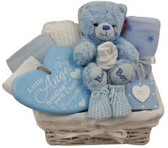 newborn gift baskets luxury newborn gift baskets 4k wallpapers