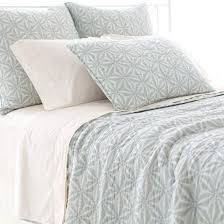 Duvet And Quilt Difference In Search Of The Perfect Quilt Centsational Style