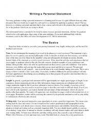 branding statement resume examples 11 personal branding statement examples college recommendation