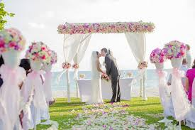 wedding arches cairns 3 great wedding reception event venues in cairns