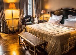 chambre d hote dijon chambres d hôtes la cour berbisey les collectionneurs chambres d