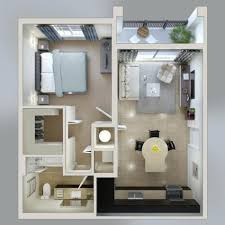 apartment floor planner u2013 laferida com