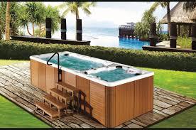 deco spa exterieur déco spa deux places besancon 19 body spa rooftop luxury spa