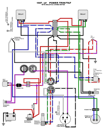 ignition switch lamberts bikes unbelievable key wiring diagram
