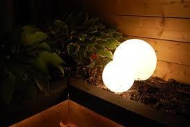 Outdoor Globe Light Outdoor Light Amazing Outdoor Solar Lights Outdoor Lighting Ideas