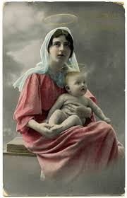 289 best madonna u0027s with child images on pinterest virgin mary