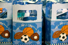 baby shower games sports theme home decorating interior design
