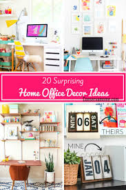 home office decor ideas jpg
