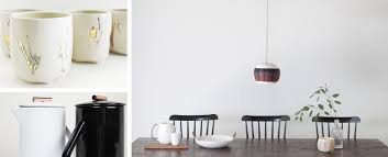 Austin Floor And Decor Workof U2022 Original Handmade Furniture And Decor From Local Studios