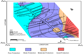 Arizona Aquifer Map by Hydrology Free Full Text Lithological Identification And