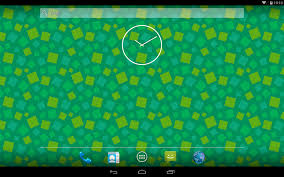 Animal Crossing Town Flag Animal Crossing Wallpaper Free Android Apps On Google Play