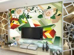 glitter wallpaper manufacturers china gold wallpaper gold wallpaper manufacturers suppliers made