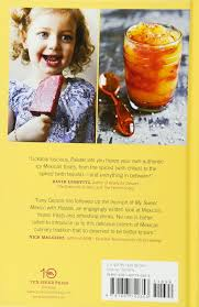 paletas authentic recipes for mexican ice pops shaved ice