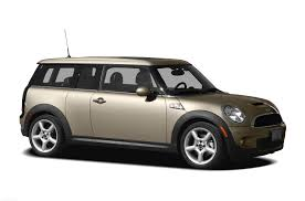2010 mini cooper s clubman price photos reviews u0026 features