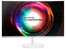 B Otische G Stig Kaufen Curved Monitor Neuheiten Von Samsung Lg U0026 Co Günstig Kaufen