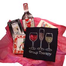 gift basket ideas for women gift baskets archives it s all about the bling