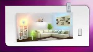 Home Lighting Design Tutorial Residential Lighting Plan Philips Lighting