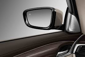 Bmw I8 No Mirrors - bmw 5 series long wheelbase exclusive to china automobile magazine