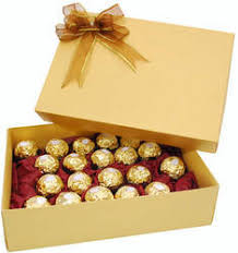 chocolate gift boxes ratan lal gupta gotewale manufacturer in