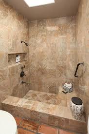 best 25 shower tub ideas on pinterest shower bath combo