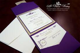 create wedding invitations create own wedding invitations with rsvp egreeting ecards