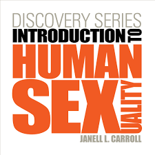 discovery series human sexuality with coursemate printed access