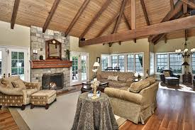 home design center laguna hills sold distinctively designed estate nestled in sought after nellie
