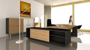 executive office av sinetica industries pcon catalog