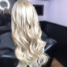 glam seamless hair extensions glam seamless hair extension tutorial with meghan linsey hair