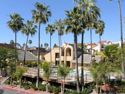 Usd Campus Map University Of San Diego Off Campus Housing U0026 Apartments