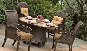 Rustic Outdoor Patio Furniture Magnificent Wrought Iron Patio Furniture Uk Tags Rod Iron Patio
