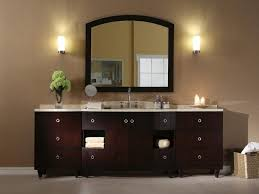 bathroom vanities awesome plumbing gallery galleryimageco