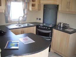 caravan interior design google search small kitchen
