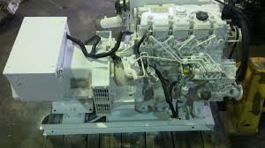 used northern lights generator for sale complete marine diesel generator and parts inventory