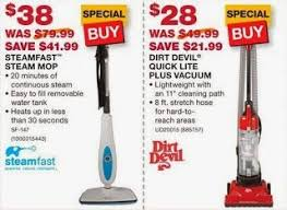 home depot black friday 2011 ad 29 best retail sale images on pinterest vectors video games and