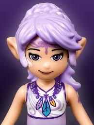 characters elves lego com