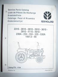 cheap 2810 ford tractor find 2810 ford tractor deals on line at