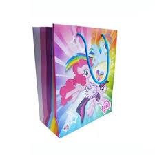my pony wrapping paper my pony wrapping paper and gift bags ebay