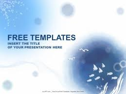 animated powerpoint templates free download 2014 casseh info